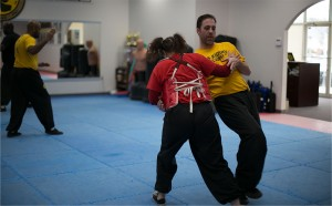 self-defense-martial-arts-class