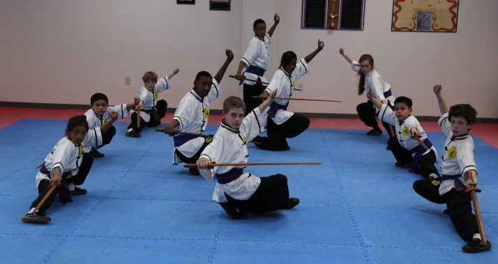 kids_straightsword_full-group