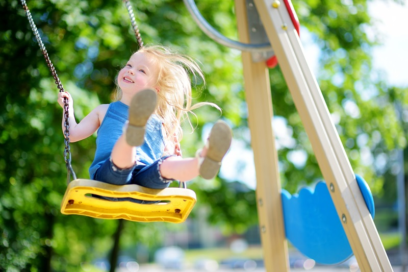 Kids' Activities You Must Try in Owings Mills and Marriottsville