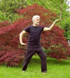 "Why Tai Chi Makes So Many of the Experts' ""Best Exercises"" Lists"