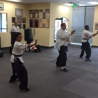 6 Top Benefits of Martial Arts Classes in Marriottsville