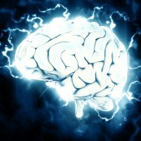 Brain Boosting Benefits of Martial Arts for ALL Ages