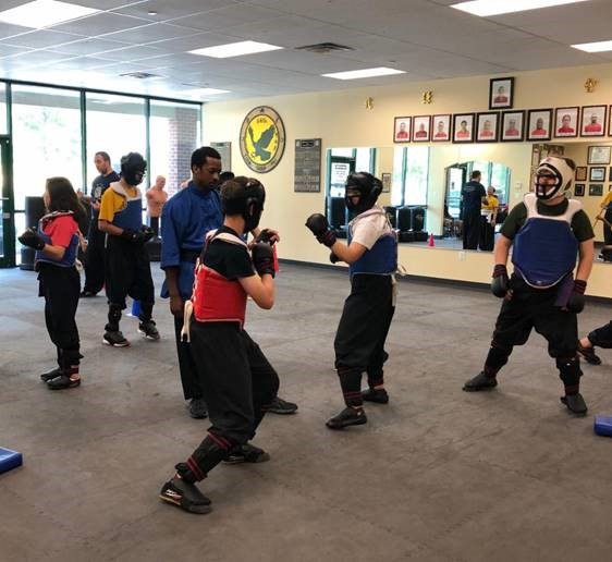 Bully Prevention Programs – Did you Know Martial Arts Deters Bullies and Bullying?